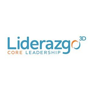 Liderazgo3d