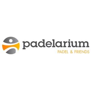 Padelarium