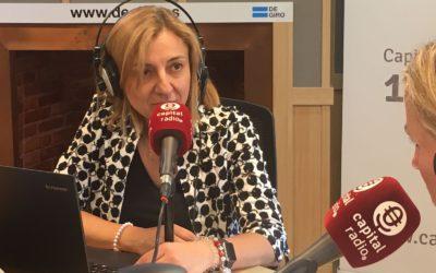 ¿Las soluciones Fintech están permitiendo que se financien mejor las pymes españolas? – Capital Radio 23/07/2018