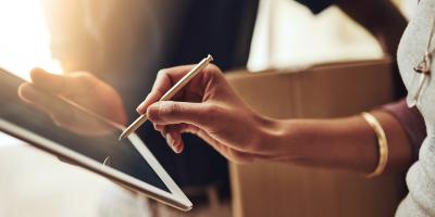ToGrowfy incorpora la firma digital en sus servicios legales