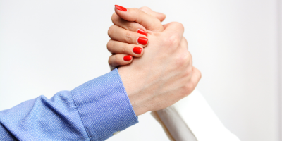 ¿Sabías que si tienes más de 50 emplead@s tienes la obligación de crear un Plan de Igualdad?