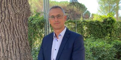 Jaume Raventós, nuevo CFO franquiciado de ToGrowfy