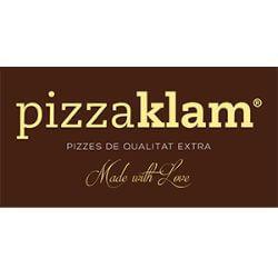 pizzaklam