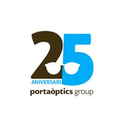 portaoptics