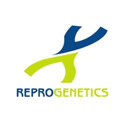 Reprogenetics Spain